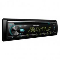 Pioneer  DEH-X7800DAB 200W Bluetooth Nero autoradio 1024296 - Pioneer - 1024296