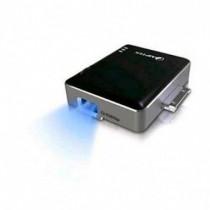 Kentron Proiettore per Iphone 4 e 4 S 12 Lumen KEIPICO - Kentron - KEIPICO