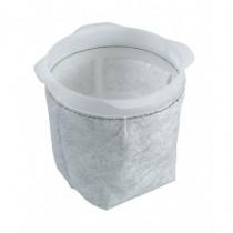 Ribimex Filtro di ricambio per aspiracenere CEN003/F - Ribimex - CEN003/F