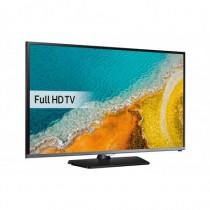 Samsung 22  Tv Led Nero UE22K5000AKXZT - Samsung - UE22K5000AKXZT