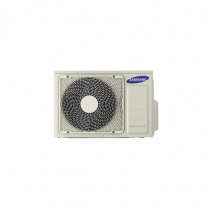 Samsung Condizionatore D'aria UNITA' ESTERNA  classe A+ 9000 BTU/h F-AR09KPE - Samsung - F-AR09KPE