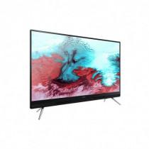 Samsung  K5100 49 Full HD Nero TV LCD UE49K5100AKXZT - Samsung - UE49K5100AKXZT