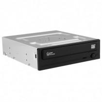 Samsung Lettore DVD-ROM SH-118DB SATA Nero SH-118DB/BEBE - Samsung - SH-118DB/BEBE