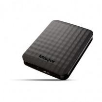 Seagate  M3 3.0 3.1 Gen 1 1000GB Nero disco rigido esterno STSHX-M101TCBM - Seagate - STSHX-M101TCBM