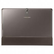 Samsung Simple Cover per Galaxy Tab S 10.5  Dorato EF-DT800BSEGWW - Samsung - EF-DT800BSEGWW