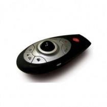 Sopar  LP09 Nero, Argento puntatore wireless 8LA91842 - Sopar - 8LA91842