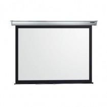 Sopar  New Gold 101 11 Bianco schermo per proiettore 4200 - Sopar - 4200