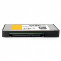 StarTech.com Adattatore SSD da M.2 a 2,5  SATA III SAT2M2NGFF25 - StarTech.com - SAT2M2NGFF25