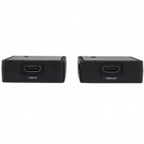 StarTech.com  Extender wireless via HDMI - Amplificatore HDMI senza fili su WiFi - 1080p fino a 50m ST121WHD2 - StarTech.com - ST121WHD2