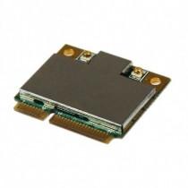 StarTech.com Scheda Wireless N Mini PCI Express Adattatore Wi-Fi 802.11bgn Mini PCIe 300 MBPS 2T2R MPEX300WN2X2 - StarTech.com - MPEX300WN2X2