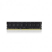 Team Group Memoria Ram 8 GB (1 x 8 GB) DDR4 2400 MHz 288-pin DIMM TED48G2400C1601 - Team Group - TED48G2400C1601