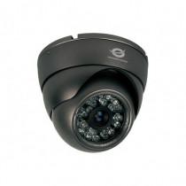 Conceptronic Telecamera di Sorveglianza Dome Day & Night per interno / esterno Nera CCAM720DAHD - Conceptronic - CCAM720DAHD