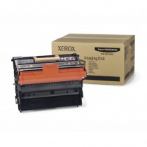 Xerox Toner Laser Multicolor Imaging Unit 35000 Pagine 108R00645 - Xerox - 108R00645