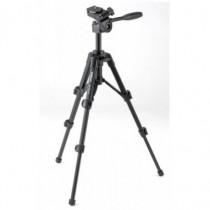 Velbon  E61PVE301741 Fotocamere digitalifilm Nero treppiede 10174 - Velbon - 10174