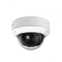Trendnet Videocamera IP Dome Day & Night PoE full Hd 3 MegaPixels TV-IP311PI - Trendnet - TV-IP311PI
