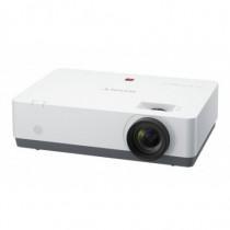 Sony Videoproiettore 3LCD 3.800 ANSI lumen Bianco - Sony - VPL-EW315