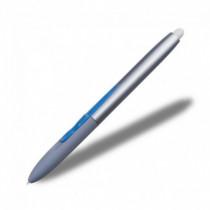 Wacom  Graphire4 Pen Argento EP-155E-0S-01 - Wacom - EP-155E-0S-01