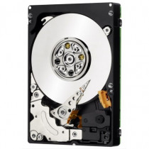 Western Digital  Red 2000GB Serial ATA III disco rigido interno WD20EFRX - Western Digital - WD20EFRX