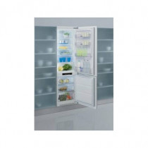 Whirlpool  ART 459A+NF1 Incasso 264L A+ Bianco frigorifero con congelatore ART459A+NF1 - Whirlpool - ART459A+NF1