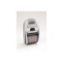 Zebra  AK18435-1 kit per stampante - Zebra - AK18435-1