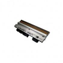 Zebra  G41400M S4M testina stampante - Zebra - G41400M