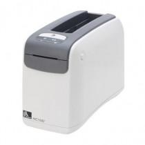 Zebra  HC100 Termica diretta 300 x 300DPI Nero, Bianco stampante per etichette CD HC100-300E-1100 - Zebra - HC100-300E-1100