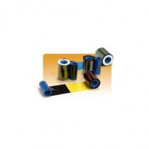 Zebra  KdO Ribbon 500pagine nastro per stampante 800015-460 - Zebra - 800015-460