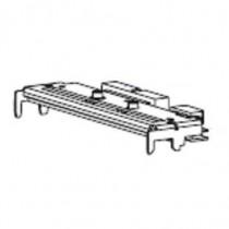 Zebra  Printhead Assy, S4M 300 dpi testina stampante G41401M - Zebra - G41401M