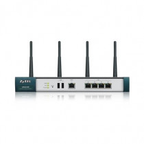 ZyXEL  UAG2100 gatewaycontroller UAG2100-EU0101F - ZyXEL - UAG2100-EU0101F